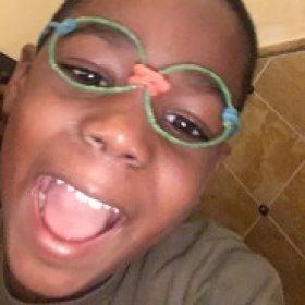 Profile picture of Csaintval